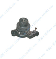 Wholesale Shanghai a diesel engine cooling water pump