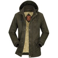 Cheap Mens Coats Clearance | Free Shipping Mens Coats Clearance