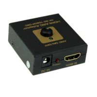 arc audio - Hot selling New HDMI ARC Adapter to HDMI amp Optical Audio Converter k D P CEC pc