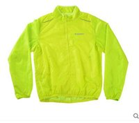 Wholesale Full Sports Entertainment supplier Rain Wear