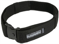 Wholesale High Quality Black Hawk Tactical Belt Military Ajustable Waiste Belt Outdoor Fashion Nylon Belt Canvas Belt R71