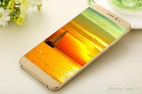 """Cheap hot sale lenovo K900 t mobile Phone 5"""" IPS 1920x1080 IPS 13MP Android 6.0 MTK6592 Octa Core 4G RAM 32G ROM Dual SIM 3G Phone with unlocked"""