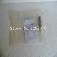 Wholesale SA New original authentic special sales FESTO buffer YSR C spot