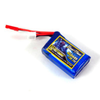 aircraft batteries for sale - 7 V S mAh C Lipo Battery For ultralight aircraft fast charge rate C A Hot sale hobby parts