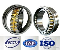 Wholesale double row rolling bearing steel self aligning roller bearings CA W33 CA W33 CA W33 CA CA W33