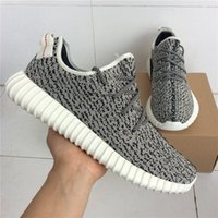 Cheap Adidas Yeezy boost 350 pirate black 350 Low men women Shoes 2016 New sneaker fasion Basketball Shoes Cheap Discount Sports Footwear Shoes