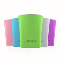 ape support - Mini Portable Outdoor Indoor Bluetooth Speaker with Colorful Halo Hand Free Call TF AUX APE Support