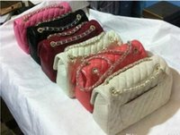 Wholesale Vintage Handbags Women bags Designer handbags wallets for women fashion Bags leather chain bag shoulder bags Womens Handbags bag