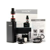 Cheap SMOK Stick One Kit Best SMOK starter kit