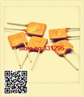 Wholesale Resettable fuse RGEF300 V A fuse