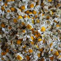 Wholesale NEW Natural Dried Roman Chamomile Tea G Organic Chamomile Flower Tea Bloom Chinese Herbal Tea Skin Food FT