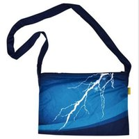 Wholesale Hot Sale Outdoor Sports Accessories Cheap With Custom logo Promotional Gift SportWear Musette Bag Cycling Feeding Bag For Bicycle Race