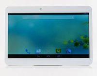 оптовых 32gb android tablet pc-10-дюймовый планшетный ПК Android4.4 MTK6572 Quad Core 1,2 ГГц 2 Гб оперативной памяти 32 Гб ROM Телефон Call GPS Bluetooth Wi-Fi Двойная камера A-10PB