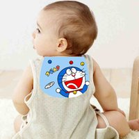 Wholesale Cheap Price Cartoon Printed Baby Pure Cotton Absorbent Towels