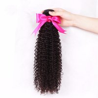 Wholesale Hair Weaving Human Hair Extension Mogolian Hair Natural Color Unprocessed Thick And Full g Inch A Grade High Quality Price