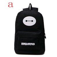 Wholesale designer backpack shoulder bag female junior high school students high school students bag male fashion for men women