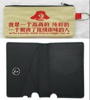 Wholesale POCKET ORGANIZER MO ECLIPSE M61696 or COTTON WALLET