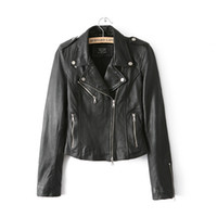 Where to Buy Epaulette Leather Jacket Online? Where Can I Buy ...