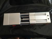Wholesale Blowing Vavle for Blow Molding Machine