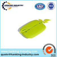 Wholesale new cheap metal polyurethame plastic household product spare part injection moulding making silicone