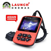arabic websites - Original Launch X431 CReader S Code Reader Update On Official Website Launch CReader VI Plus