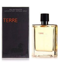 air earth - TERRE D Love horse Small earth shi men perfume ml woodiness fragrance fragrant air type the limited edition men perfume creed perfume