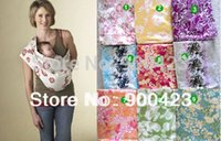 baby pouch pattern - New designs patterns two layers material with prints Baby Carriers baby carry amp pouch slings sizes cotton