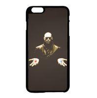 abs pills - Matrix Morpheus Choose Pill fashion cell phone case for iphone s s c s plus