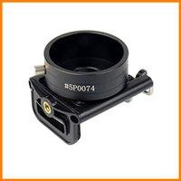 Wholesale Universal Smartphone Adapter Mount Photography Adapters Telescope Accessories for Monocular Binoculars Black