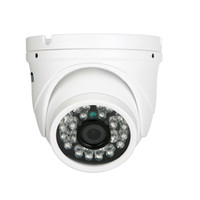 aluminium picture - Escam QD520 Mini Dome Monitor White Color High Clear Picture HD720 Aluminium Monitor Good Quality and Cheap Price Hot Sell New