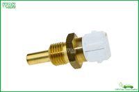 Wholesale Engine Coolant Temp Temperature Sensor For Audi A6 M M