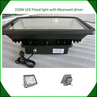 ac suppliers - China Supplier meanwell driver Epistar LED chips yeras warranty IP65 W LED Flood light lm output days delivery time