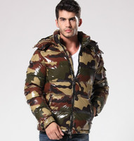 Cheap Military Parka Jacket Men | Free Shipping Military Parka
