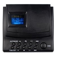 best sound recorders - Best Digital Voice Recorder Telephone Recorder Phone Call Monitor Sound Recorder with LCD Display Caller ID Clock