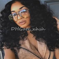 best lace wig vendors - Best Human Hair Vendor Soft Feel Hair Loose Wave lace wigs glueless lace front wigs full lace wigs grace perruque cheveux humain