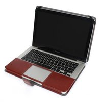 apple macbook pro specials - 100 New multi color optional PU leather case shell protective cases special for Apple Macbook quot Pro