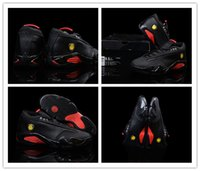 air force discount - Discount Top Quality Retro Basketball Shoes For Women and Men Athletics Black Red Air Force Thunder Sport Blue S Retro Sneakers Boots