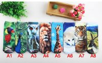 art tables for adults - 104 style adult age group D print sport ankle socks for men and lady unisex hip hop socks d odd cotton skateboard socks