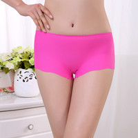 Where to Buy Spandex Boy Shorts Underwear Online? Where Can I Buy ...
