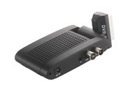 Wholesale Full HD P Digital Terrestrial Receiver With SCART and HDMI Port