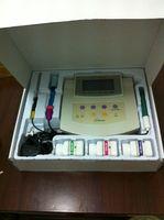 bench meter - Bench top digital lab ph orp tds conductivity temperature ec meter tester