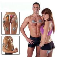 Cheap massage electrode Best machine cold