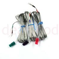 Wholesale Samsung HT C655W XAZ HT C750W XAZ HTWZ415T XAC HT WX70T XAA HT D7530W HT D5330 HT D453H HT D550W HT D5210C ZA M M M Speaker Cable Wires