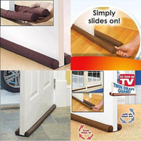 Wholesale Dust Cover Door Door Stopper Dust In Household Life Interest Goods Shall Apply