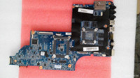 Wholesale Notebook mainboard641488 board for HP pavilion DV6 DV6 motherboard with intel HM65 HD6770 G QUAsystem board