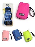 bag for toiletries - Wash bags for women handbagToiletry Toiletries Travel Make Up Mens Business Trip Outdoor Climbing Suitcase Case Washing Gargle Bags