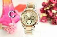 Wholesale New luxury men women fashion pandora Stainless Steel women s Watch with opp bag packaging