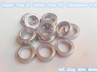 Wholesale MR138 bearing bearing
