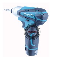 Wholesale Makita Makita Cordless impact screwdriver TD090DWE electric screwdriver power tool