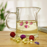 art kettle - ml Square Glass Cup Tea Kettle Set Handmade High Quality Convenient Durable Office Tea Sets